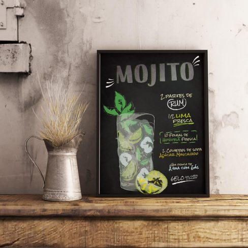 Mojito